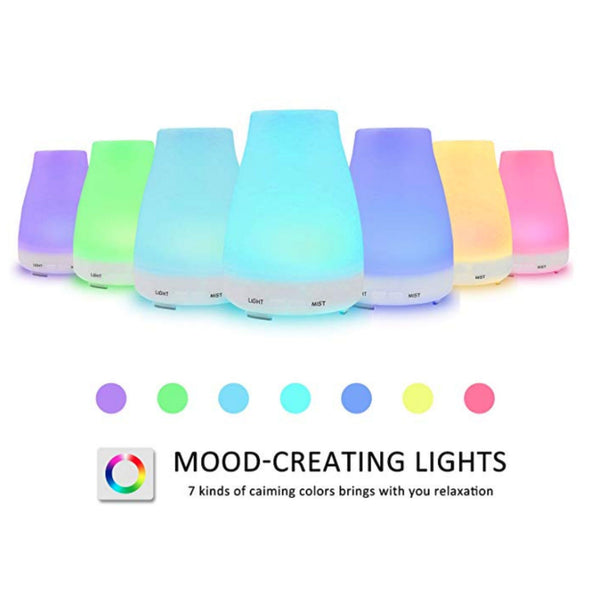 Wonderful_Scents_120ml_essential_oil_Diffuser_7_color_Leds