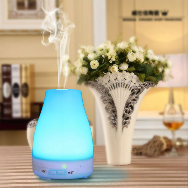 Wonderful_Scents_120ml_essential_oil_Diffuser_Blue_Table