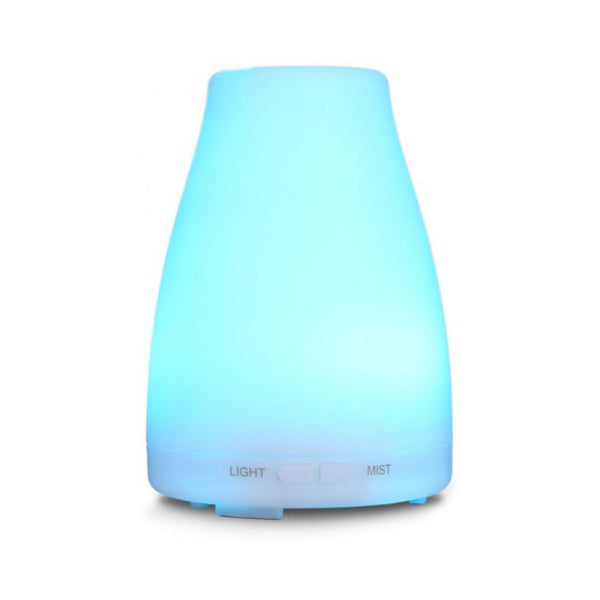 Wonderful_Scents_120ml_essential_oil_Diffuser_blue_led