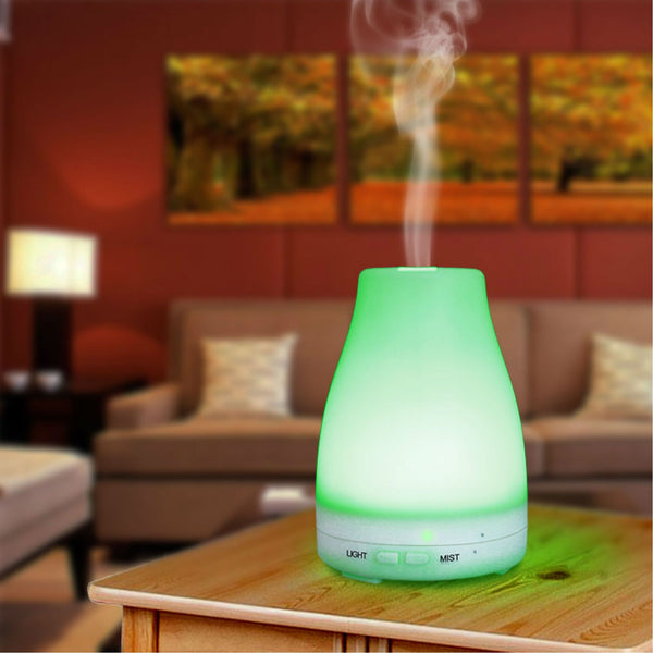Wonderful_Scents_120ml_essential_oil_Diffuser_green