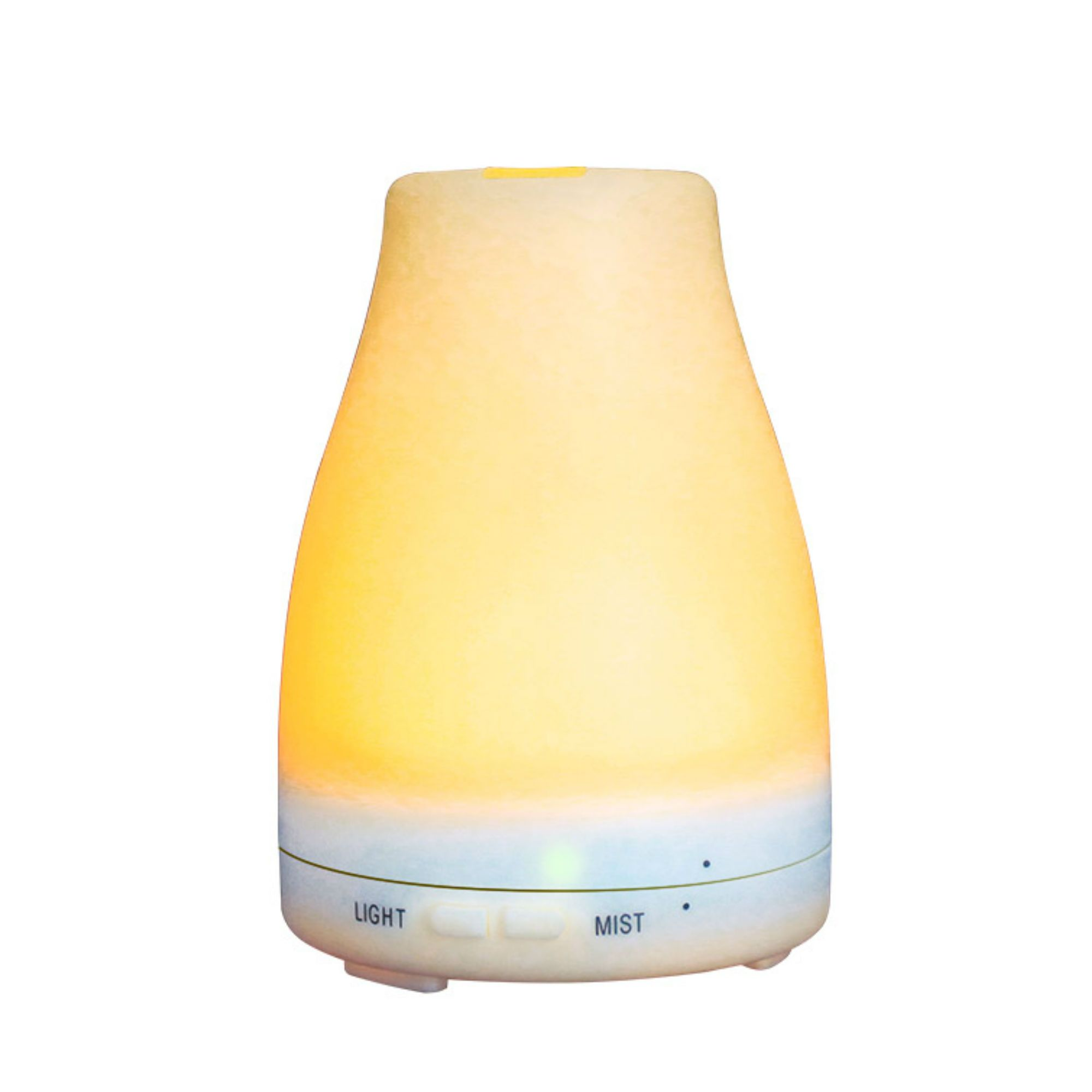Wonderful_Scents_120ml_essential_oil_Diffuser_yellow_led