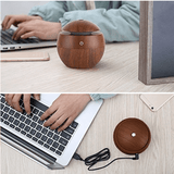 Wonderful_Scents_130ml_USB_Dark_Wood_Diffuser_Computer_Use