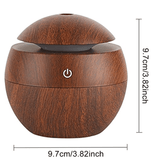 Wonderful_Scents_130ml_USB_Dark_Wood_Diffuser_Size