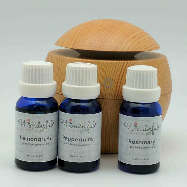 Wonderful_Scents_130ml_USB_Light_Wood_Essential_Oil_Diffuser_Concentration_Combo_Gift_Set