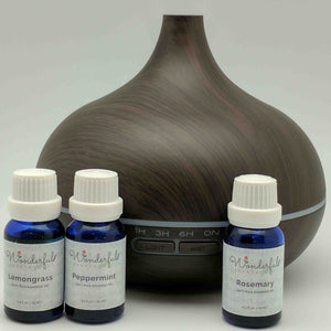 Wonderful_Scents_300ml_Dark_Wood_Essential_Oil_Diffuser_Combo_Gift_Set