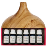 Wonderful_Scents_300ml_Light_Wood_Essential_Oil_Diffuser_With_White_Label_Oil_Gift_Box