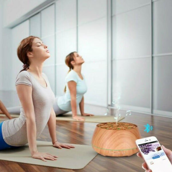Wonderful_Scents_400ml_Bluetooth_Speaker_Essential_Oil_Diffuser_Yoga_1000x1000