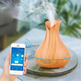 Wonderful_Scents_400ml_essential_oil_Diffuser_Smartphone_App_Diffusing