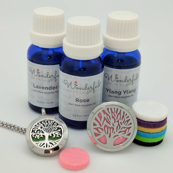 Wonderful_Scents_Control_Anxiety_and_Stress_Collection