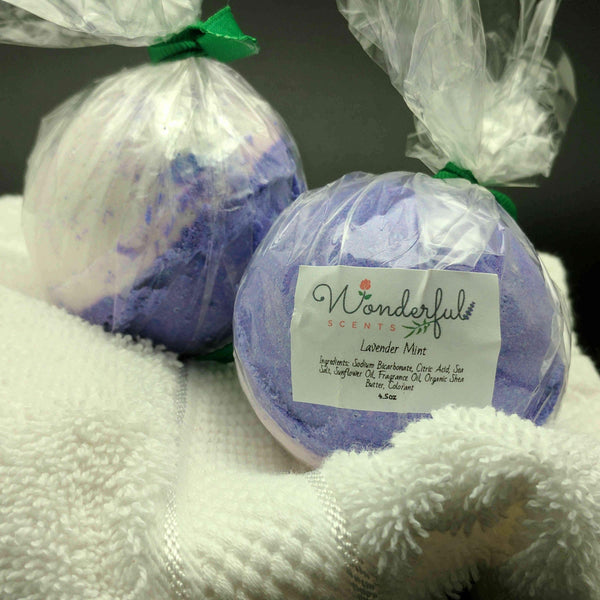 Wonderful_Scents_Lavender_Mint_Bath_Bomb_2Pk
