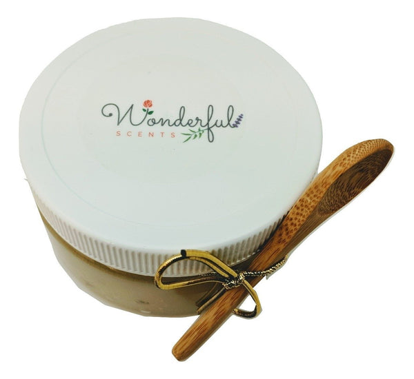 Wonderful_Scents_Lavender_and_Lemon_Sugar_Body_Scrub_With_Bamboo_Spoon