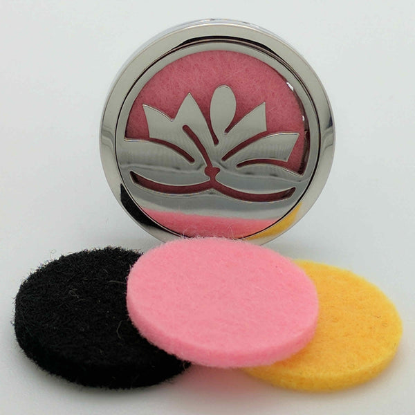 Wonderful_Scents_Lotus_30mm_Diffuser