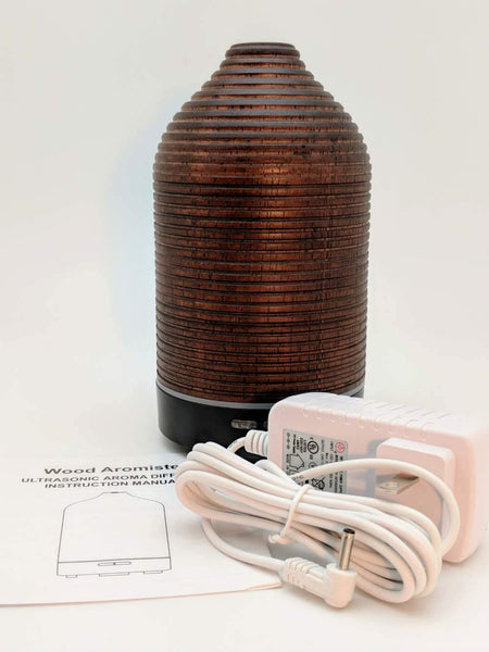 Wonderful_Scents_Real_Dark_Wood_100_ml_Diffuser_Box_Contents