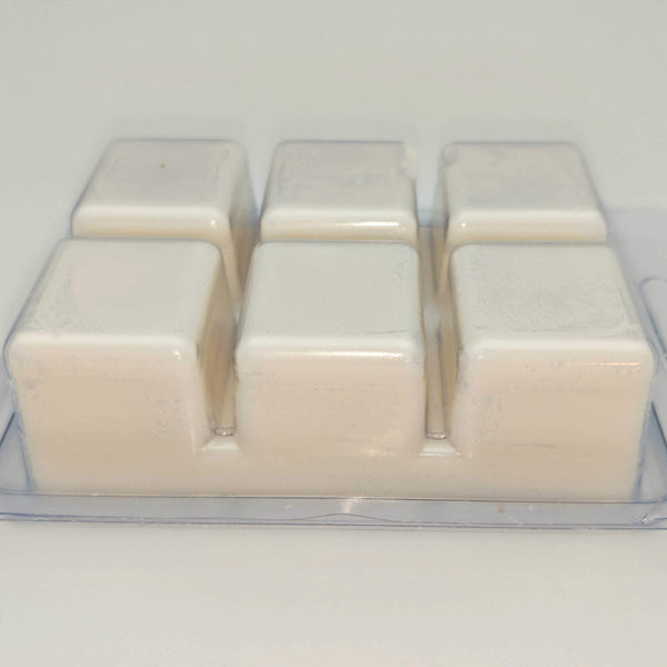 Wonderful_Scents_Soy_Melt_Cubes