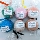 Wonderful_Scents_Ultimate_Garden_Bath_Fizzies_Bombs
