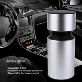 pure-essential-oil-diffuser-an-0504-for-car-1-Wonderful-Scents
