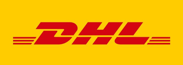 dhl icon payment icon