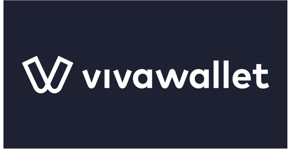 vivawallet payment icon