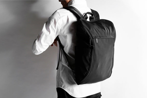 The Most Functional Backpack for Everyday