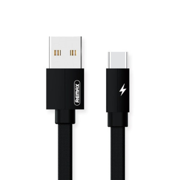 2m Charging Cable, Support 2.4A Fast Charging & Data Transmission, for iPhone, Huawei, Samsung & More