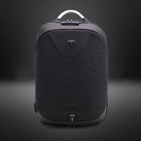 Newer Generation All-In-One Backpack - Stay Organized Stay Stylish