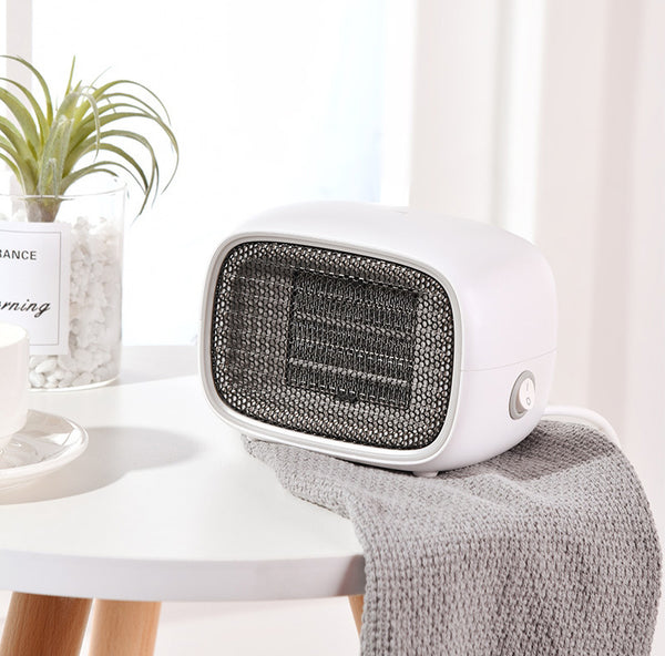 Portable Electric Air Heater For Home and Office Warming Up, Get Ready For Winter