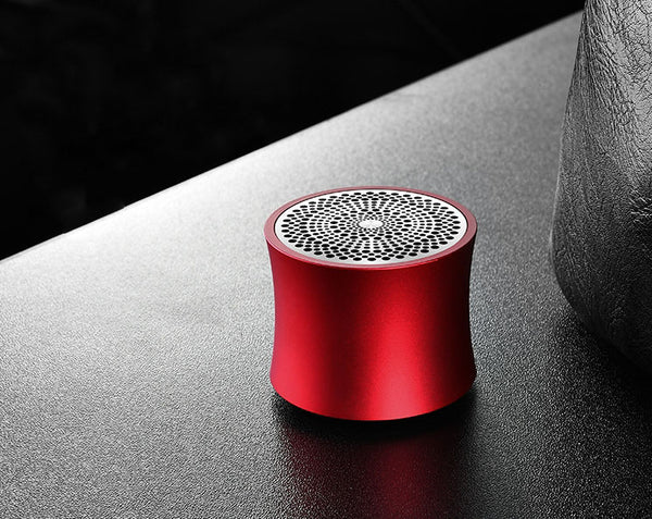Take Better Photos with Your Bluetooth Speaker