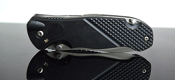 Most Practical Multi-function Folding Pocket Tool