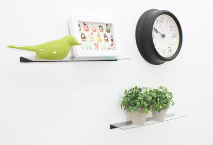 The Computer Monitor Message Board & Desk Organizer for a Clutter-Free Life