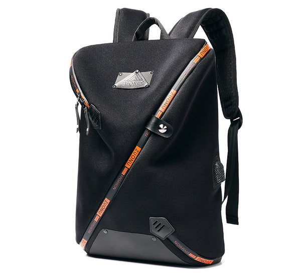 The Coolest and Most Stylish   Functional Backpack for Everyday Carry 6e1c402bdd254