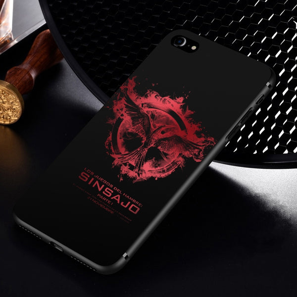 Coolest Thermochromic Color Changing Protective Phone Case for iPhone