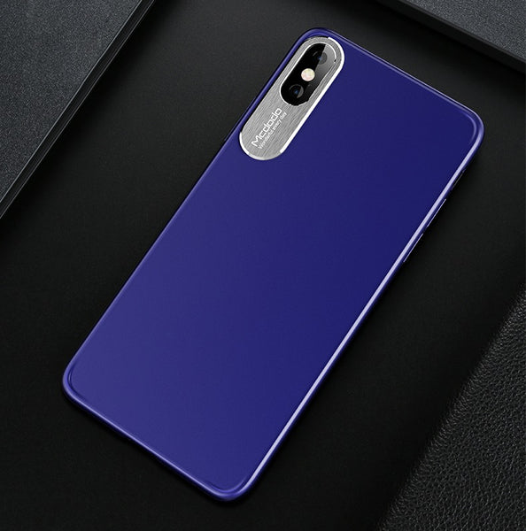 Extra Slim and Best Protective Phone Cases for iPhone X