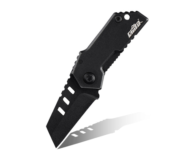 Ultral Slim Super-Hard Blade For Your Everyday Carry