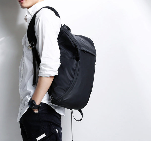 The Most Functional Backpack for Everyday Carry