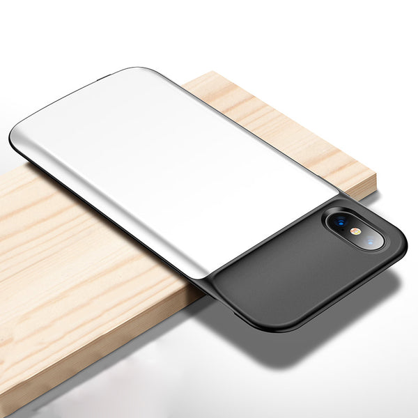The Thinnest Battery Case to Keep Your Treasured iPhone Alive