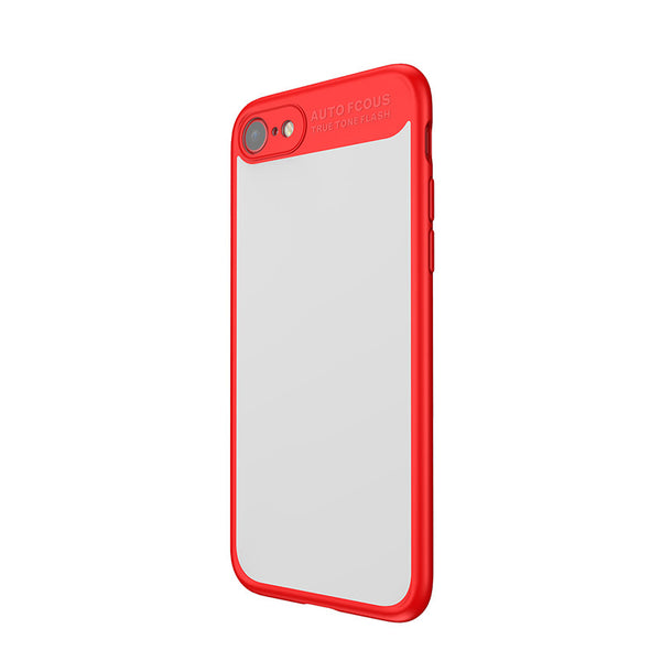 The Mirror iPhone 7 / 7plus Case Makes Sure You Always Look Your Best