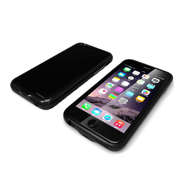 Air Case: The World's Thinnest iPhone Battery Case