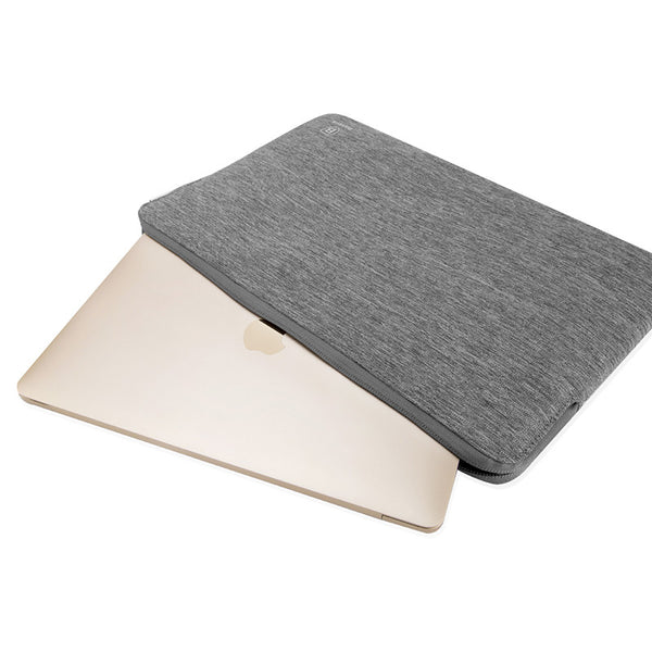 High Quality Slim Laptop Sleeve to Protect Your Device