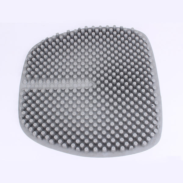 Medical-grade Car & Office Seat Cushion for Long Drives and Sitting