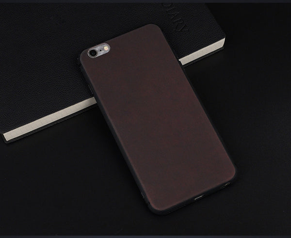 The Most Coolest Thermochromic Color Changing Phone Case