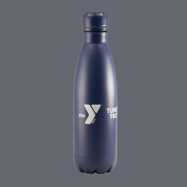 Copper Vacuum Insulated Bottle 17 Oz.