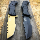 Counter Strike Knives