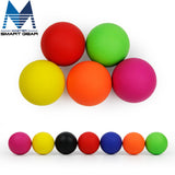 6cm Fitness Massage Ball