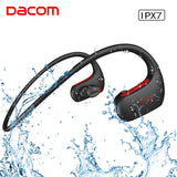Waterproof Wireless Headphones