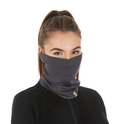 Neck Gaiter Corona Virus