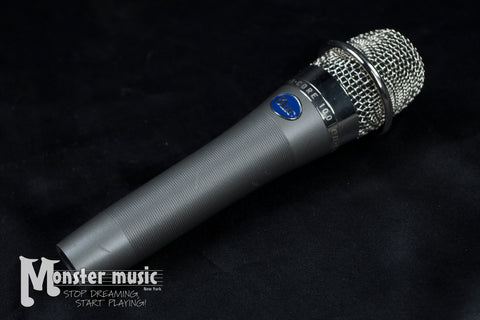 Blue enCORE 100 Dynamic Live Vocal Microphone - Used