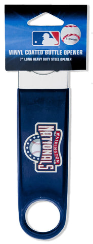 BOWN1 Large Bottle Opener - Washington Nationals