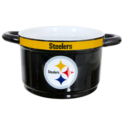 CMST04 Gametime Bowl - Pittsburgh Steelers