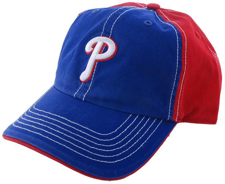 CPPP06 Cap Phillies Starbuck