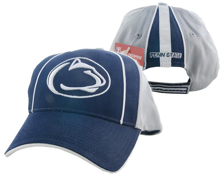 CPPS04 Baseball Cap Penn State Pay Day